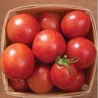 Подборка товаров для сада и огорода на Алиэкспресс - место 20 - фото 2