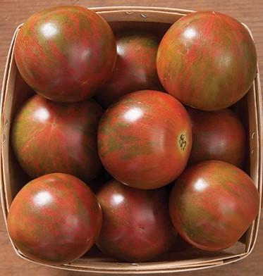 Семена помидор и других овощей и цветов для посадки на рассаду 200 семян в пакете
