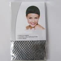 Шапочка-сетка для волос под парик на голову
