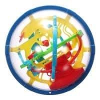 Подборка головоломок для взрослых и детей на Алиэкспресс - место 6 - фото 1