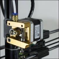 Популярные 3D принтеры на Алиэкспресс - место 1 - фото 3