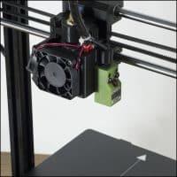 Популярные 3D принтеры на Алиэкспресс - место 1 - фото 2