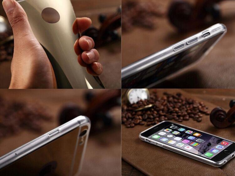как отследить свой телефон айфон 5s