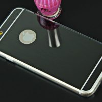 Подборка чехлов для iPhone 8, plus, X на Алиэкспресс - место 6 - фото 3