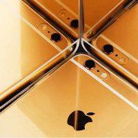 Подборка чехлов для iPhone 8, plus, X на Алиэкспресс - место 6 - фото 11