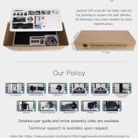 Популярные 3D принтеры на Алиэкспресс - место 4 - фото 2