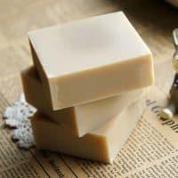 Деревянное стусло-нож-резак инструмент для нарезки брускового мыла ручной работы