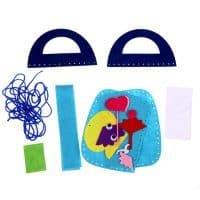 Товары для детского творчества на Алиэкспресс - место 5 - фото 3