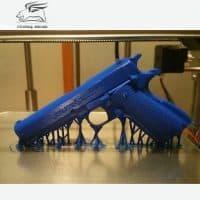Популярные 3D принтеры на Алиэкспресс - место 5 - фото 3