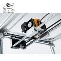 Популярные 3D принтеры на Алиэкспресс - место 5 - фото 4