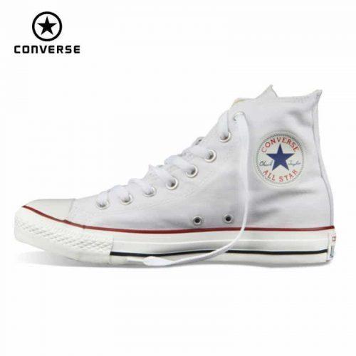 Кеды мужские и женские Converse All Star (красные, синие, черные, бежевые, розовые, голубые, белые)