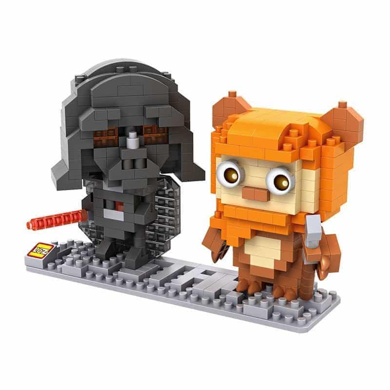 Лего купить недорого