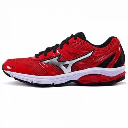 Кроссовки спортивные беговые мужские MIZUNO
