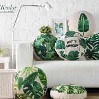 Зеленая тропическая подборка товаров на Алиэкспресс - место 12 - фото 1