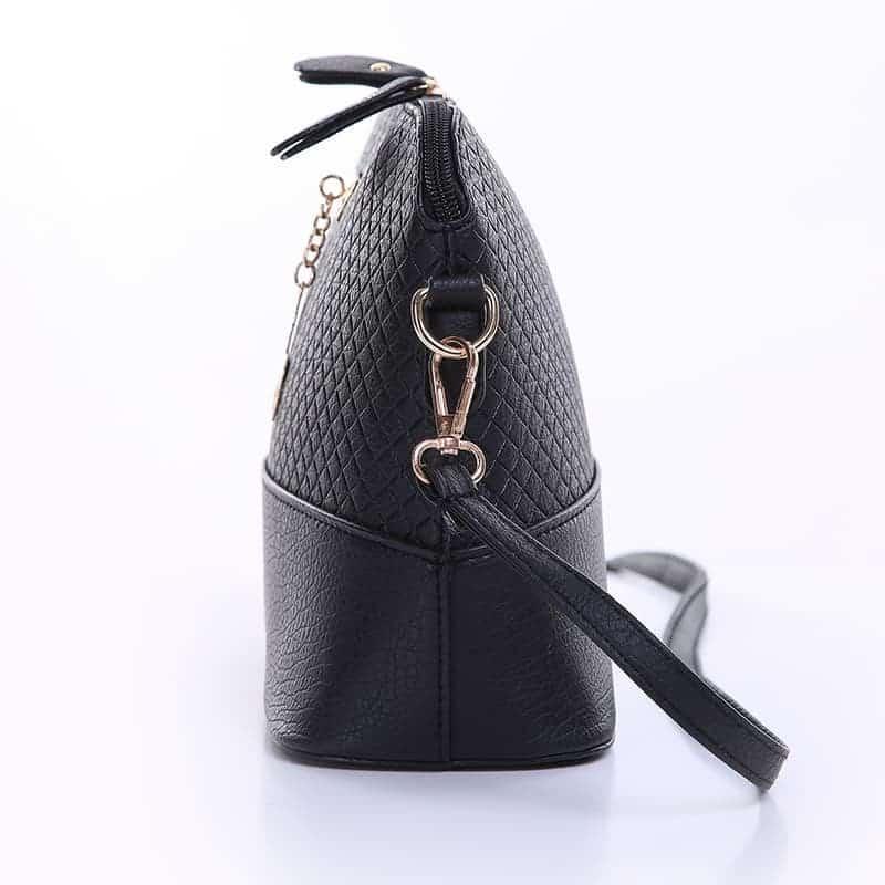 сумки женские купить маленький с алиэкспресс
