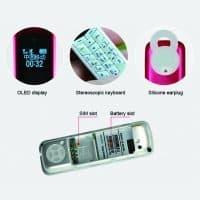 Популярные беспроводные Bluetooth гарнитуры на Алиэкспресс - место 9 - фото 4