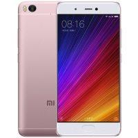 Мобильный телефон смартфон Xiaomi Mi5s 3 ГБ 5.15″ 3 ГБ + 64 ГБ 3200mAh