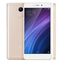 Мобильный телефон смартфон Xiaomi Redmi 4 Pro 3 ГБ 5.0″ 13.0MP 4100 мАч FHD