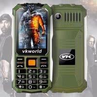 Подборка дешевых телефонов на Алиэкспресс - место 5 - фото 3