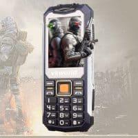 Подборка дешевых телефонов на Алиэкспресс - место 5 - фото 2