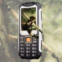 Подборка дешевых телефонов на Алиэкспресс - место 5 - фото 4