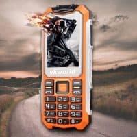 Подборка дешевых телефонов на Алиэкспресс - место 5 - фото 5