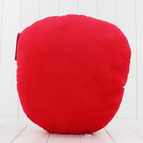 Подушка мягкая игрушка Дэдпул 35 см