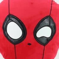 Подборка фан-товаров на тему Marvel на Алиэкспресс - место 7 - фото 6