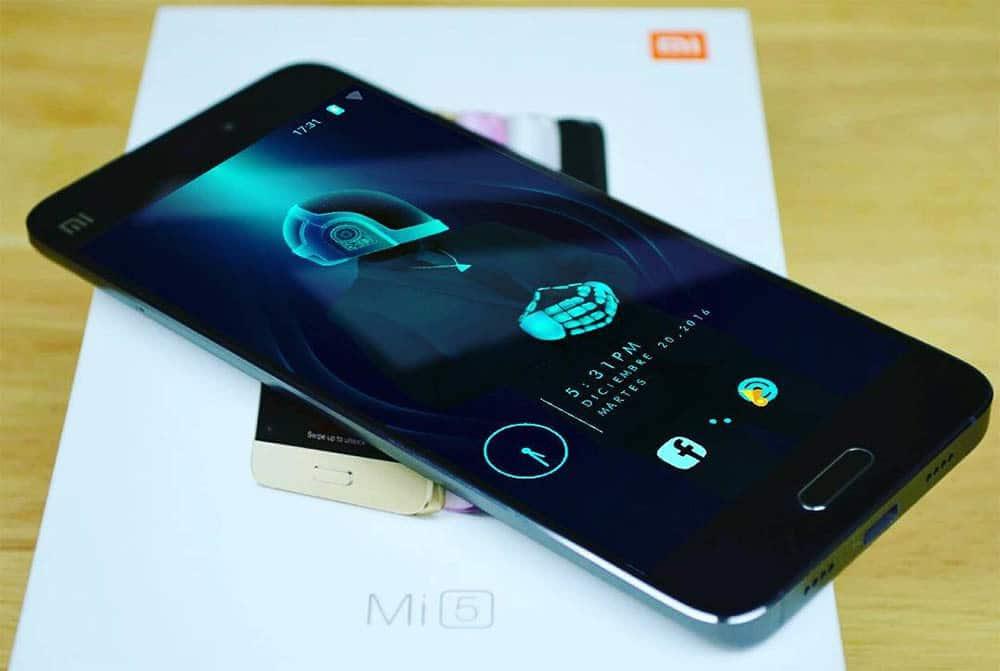 Покупка телефона на Алиэкспресс - фото смартфона с Aliexpress
