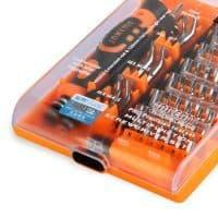 Подборка инструментов для ремонта телефонов на Алиэкспресс - место 7 - фото 2