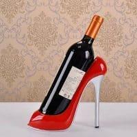 Держатели и подставки для бутылок вина на Алиэкспресс - место 10 - фото 1