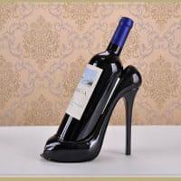 Держатели и подставки для бутылок вина на Алиэкспресс - место 10 - фото 3