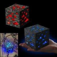 Подборка товаров на тему Minecraft на Алиэкспресс - место 10 - фото 1