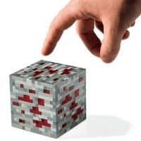 Подборка товаров на тему Minecraft на Алиэкспресс - место 10 - фото 3