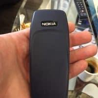 Старые модели телефонов Nokia с Алиэкспресс - место 9 - фото 3