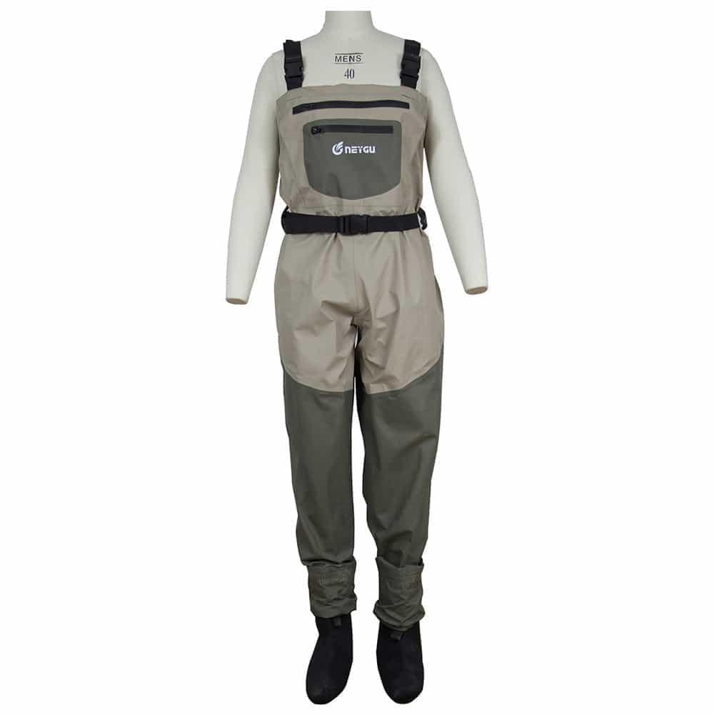 костюм для зимней рыбалки цена