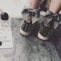 Подборка прикольных носков на Алиэкспресс - место 15 - фото 4