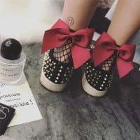 Подборка прикольных носков на Алиэкспресс - место 15 - фото 5