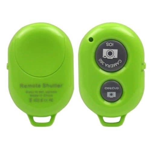 Bluetooth кнопка пульт дистанционного управления для селфи, для IOS и Android