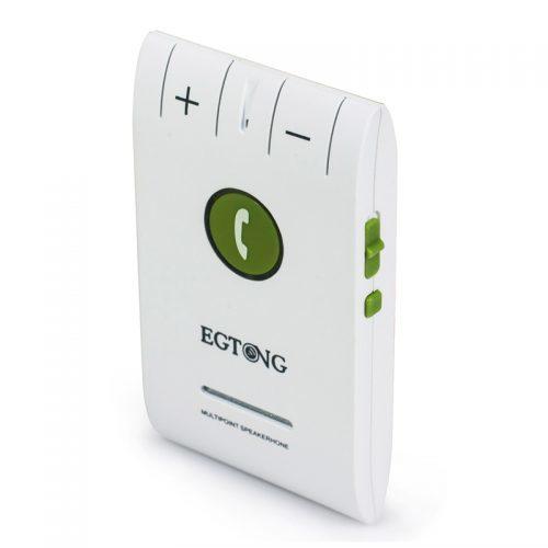 Bluetooth устройство беспроводная громкая связь в автомобиль