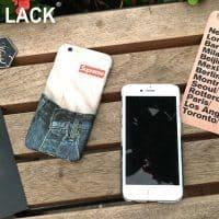 Оригинальные чехлы для iPhone на Алиэкспресс - место 12 - фото 3