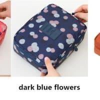Чехлы и сумки с Алиэкспресс для упаковки вещей в чемодан - место 10 - фото 3