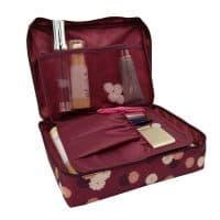 Чехлы и сумки с Алиэкспресс для упаковки вещей в чемодан - место 10 - фото 8