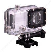 Топ 10 лучших экшн-камер на Алиэкспресс - место 7 - фото 5