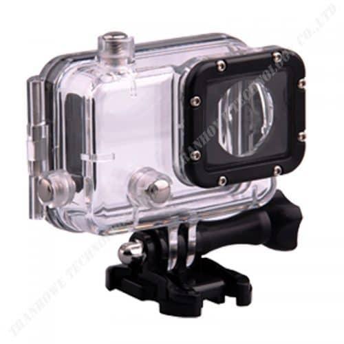 Экшн камера Git Up Git2 Ultra HD 2 К