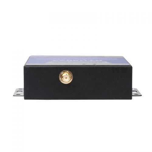 GSM-реле дистанционного управления с телефона
