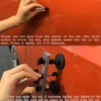Подборка товаров для ремонта автомобиля на Алиэкспресс - место 14 - фото 4