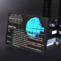 Подборка товаров по Star Wars (Звездные войны) на Алиэкспресс - место 11 - фото 2