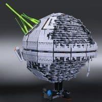 Подборка товаров по Star Wars (Звездные войны) на Алиэкспресс - место 11 - фото 4