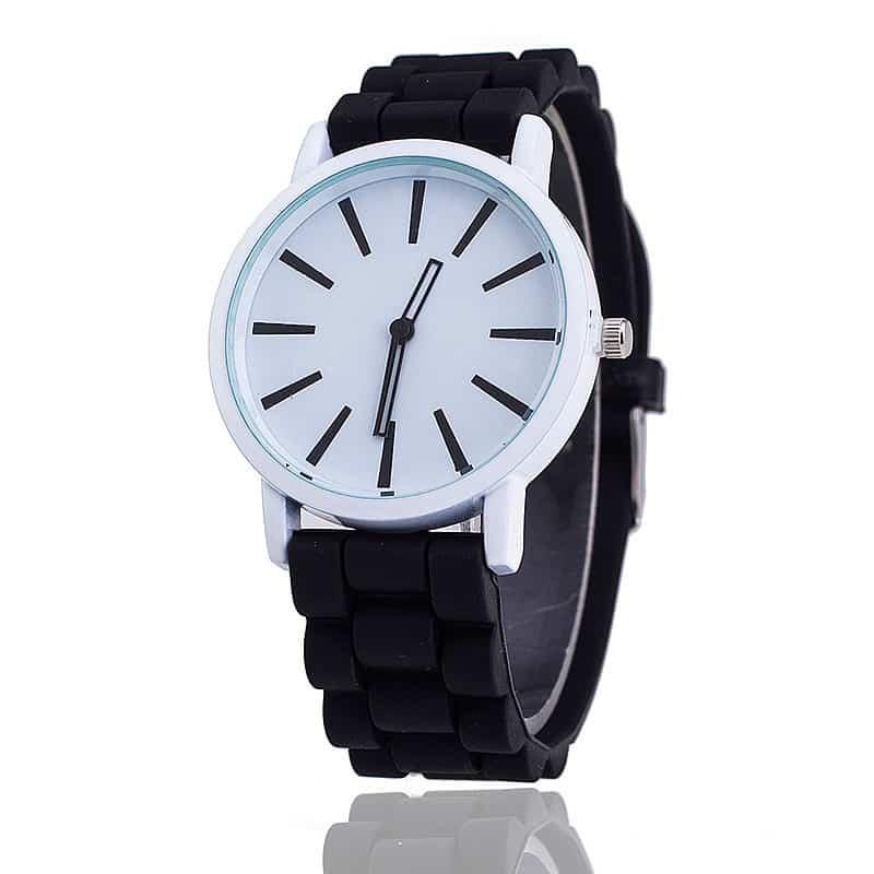 Купить кварцевые женские наручные часы